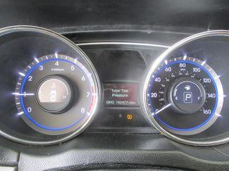 2014 Hyundai Sonata GLS Gardena, California 5
