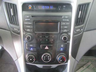 2014 Hyundai Sonata GLS Gardena, California 6