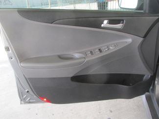 2014 Hyundai Sonata GLS Gardena, California 9