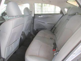 2014 Hyundai Sonata GLS Gardena, California 10