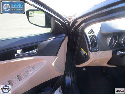 2014 Hyundai Sonata GLS in Garland, TX