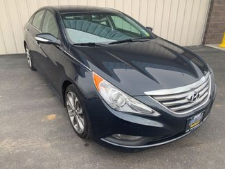 2014 Hyundai Sonata SE in Harrisonburg, VA 22802