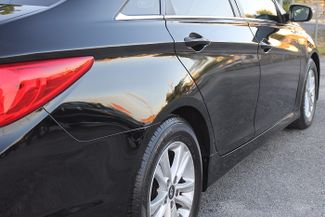 2014 Hyundai Sonata GLS Hollywood, Florida 5