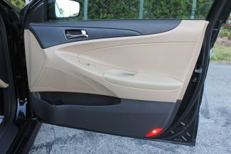 2014 Hyundai Sonata GLS Hollywood, Florida 48