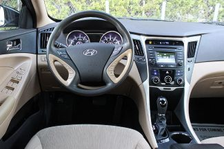 2014 Hyundai Sonata GLS Hollywood, Florida 20