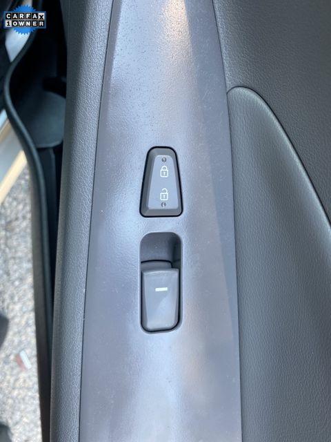 2014 Hyundai Sonata Hybrid Base Madison, NC 15