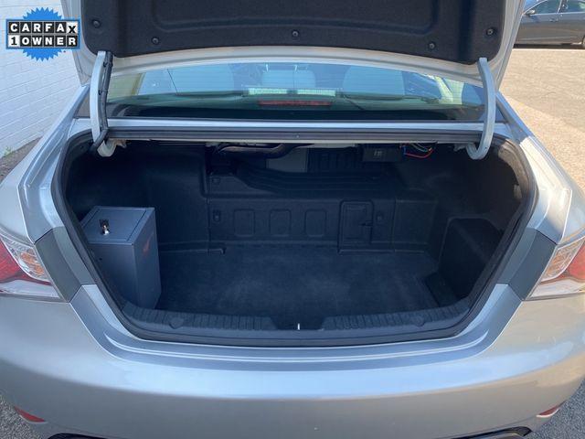 2014 Hyundai Sonata Hybrid Base Madison, NC 18