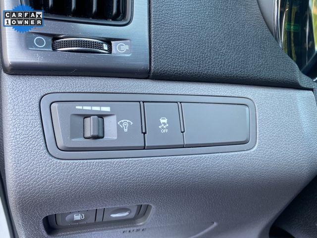 2014 Hyundai Sonata Hybrid Base Madison, NC 29