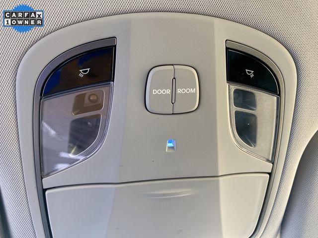 2014 Hyundai Sonata Hybrid Base Madison, NC 39