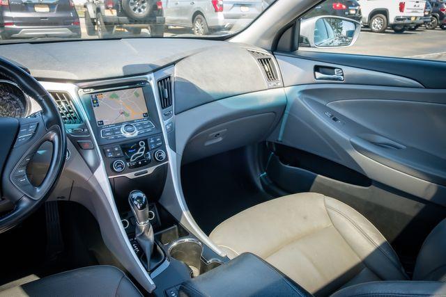 2014 Hyundai Sonata Hybrid Limited in Memphis, TN 38115