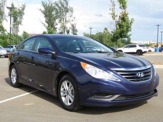 2014 Hyundai Sonata GLS in Kernersville, NC 27284
