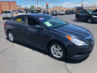 2014 Hyundai Sonata GLS in Kingman Arizona, 86401
