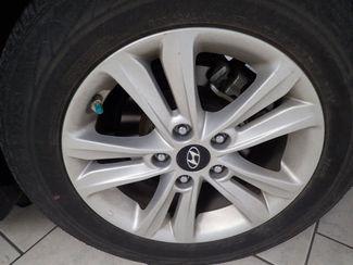 2014 Hyundai Sonata GLS Lincoln, Nebraska 2