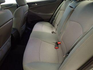 2014 Hyundai Sonata GLS Lincoln, Nebraska 3