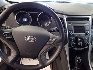 2014 Hyundai Sonata GLS Lincoln, Nebraska 7