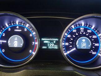 2014 Hyundai Sonata GLS Lincoln, Nebraska 9