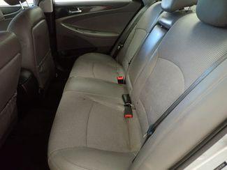 2014 Hyundai Sonata SE Lincoln, Nebraska 2