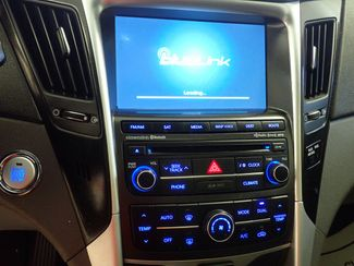 2014 Hyundai Sonata SE Lincoln, Nebraska 5