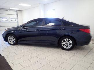 2014 Hyundai Sonata GLS Lincoln, Nebraska 1