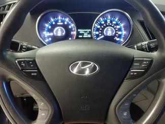 2014 Hyundai Sonata GLS Lincoln, Nebraska 8