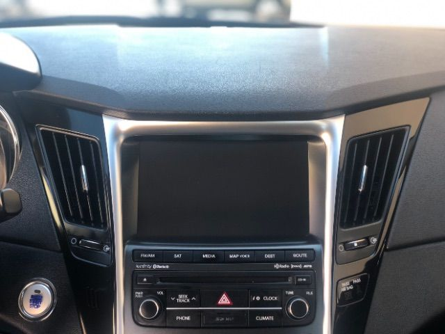 2014 Hyundai Sonata Limited LINDON, UT 36