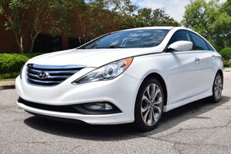 2014 Hyundai Sonata SE in Memphis Tennessee, 38128