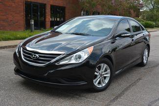 2014 Hyundai Sonata GLS in Memphis Tennessee, 38128