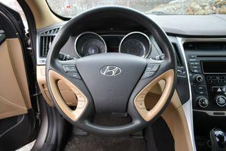 2014 Hyundai Sonata GLS Naugatuck, Connecticut 21