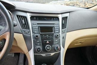 2014 Hyundai Sonata GLS Naugatuck, Connecticut 22
