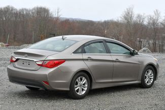2014 Hyundai Sonata GLS Naugatuck, Connecticut 6