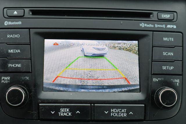 2014 Hyundai Sonata GLS Naugatuck, Connecticut 16