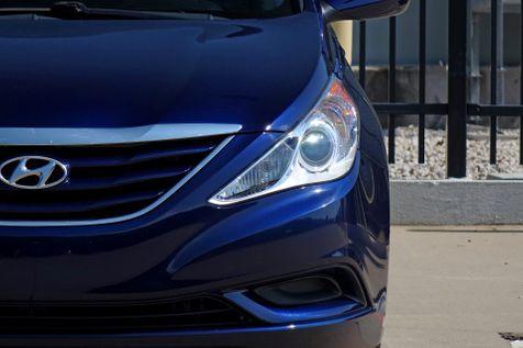 2014 Hyundai Sonata GLS* Low Miles*** | Plano, TX | Carrick's Autos in Plano, TX