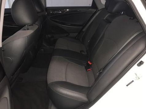 2014 Hyundai Sonata SE | Tavares, FL | Integrity Motors in Tavares, FL