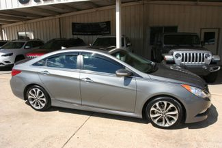 2014 Hyundai Sonata in Vernon Alabama