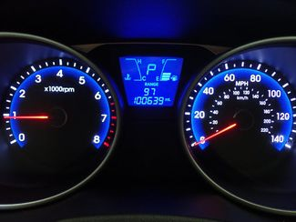 2014 Hyundai Tucson GLS Lincoln, Nebraska 7