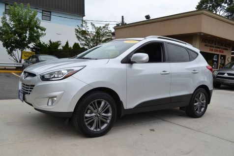 2014 Hyundai Tucson SE in Lynbrook, New