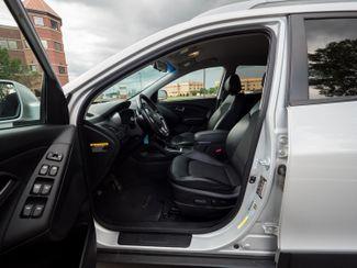 2014 Hyundai Tucson SE 6 mo 6000 miles warranty Maple Grove, Minnesota 12