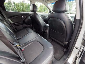 2014 Hyundai Tucson SE 6 mo 6000 miles warranty Maple Grove, Minnesota 29