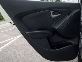 2014 Hyundai Tucson SE 6 mo 6000 miles warranty Maple Grove, Minnesota 24