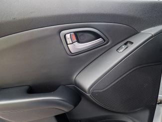 2014 Hyundai Tucson SE 6 mo 6000 miles warranty Maple Grove, Minnesota 26