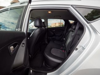2014 Hyundai Tucson SE 6 mo 6000 miles warranty Maple Grove, Minnesota 22