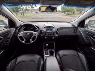 2014 Hyundai Tucson SE 6 mo 6000 miles warranty Maple Grove, Minnesota 32