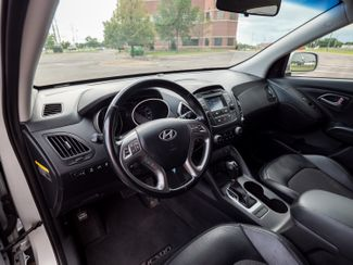 2014 Hyundai Tucson SE 6 mo 6000 miles warranty Maple Grove, Minnesota 18