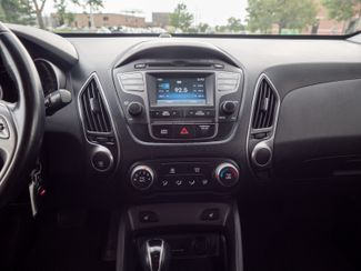 2014 Hyundai Tucson SE 6 mo 6000 miles warranty Maple Grove, Minnesota 33