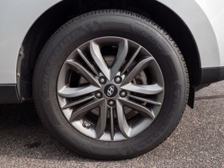 2014 Hyundai Tucson SE 6 mo 6000 miles warranty Maple Grove, Minnesota 36