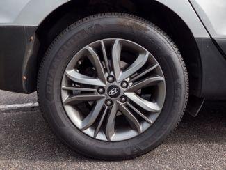 2014 Hyundai Tucson SE 6 mo 6000 miles warranty Maple Grove, Minnesota 37