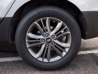 2014 Hyundai Tucson SE 6 mo 6000 miles warranty Maple Grove, Minnesota 38