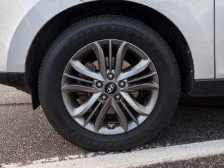 2014 Hyundai Tucson SE 6 mo 6000 miles warranty Maple Grove, Minnesota 39
