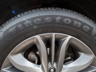 2014 Hyundai Tucson SE 6 mo 6000 miles warranty Maple Grove, Minnesota 40