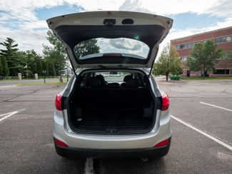 2014 Hyundai Tucson SE 6 mo 6000 miles warranty Maple Grove, Minnesota 7